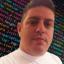 ISMAEL SIDNEY BARROSO DE BRITO