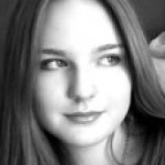 Sarahmodene