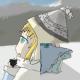 mizunashi_mana's avatar