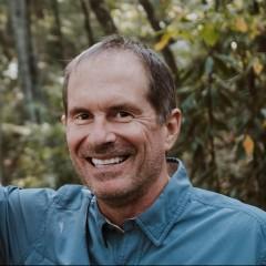 Chuck Comstock