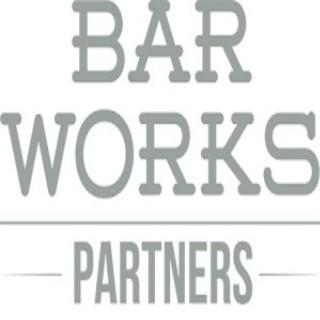 Bar Works