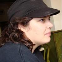 Natalie Mott