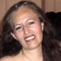 Emmanuelle Gutiérrez y Restrepo