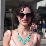 Sonia Weiser