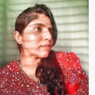 Bhanushree Kiran Diyaansh❤