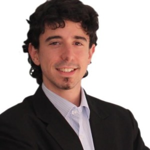 Hernan Vazquez