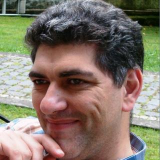 Samuel Antunes