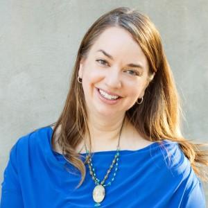 Heather Anderson Renshaw