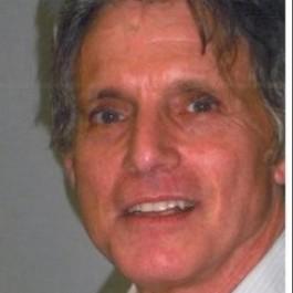 avatar for Sid Stern