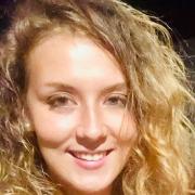 Nadia Boffa