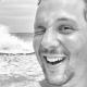 John Ryan user avatar