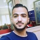 KhaledMostafa