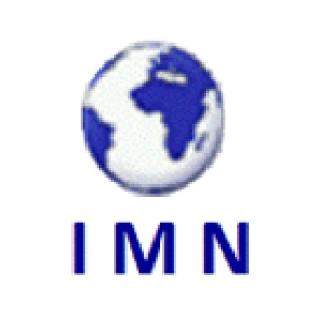 Intercontact Marketing Network Ltd