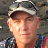 Martyn Howe