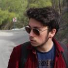 Photo of Erdi Şahin