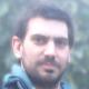 Florian Gerber's avatar