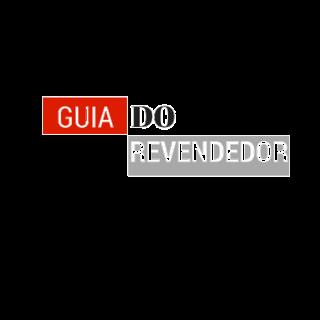 Guia do Revendedor