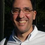 Fernando Cacciola