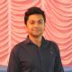 Chandan Acharjee