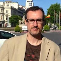 Rafael_avendano