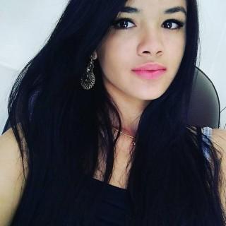 Brenda Karoline
