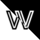 View WGamingShow's Profile