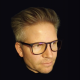 Mathieu Bornoz's avatar