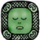 aureacode