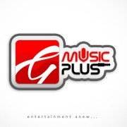 Photo of Gmusicplus