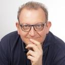 Stefan Joachim