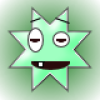 rooter android sur mac, Rooter votre appareil Android sur Mac