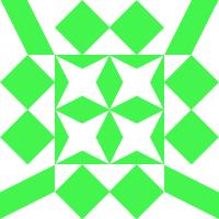 gravatar for archanaverma433