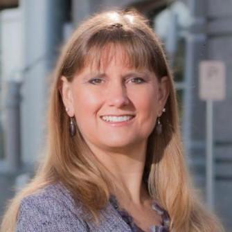 Carol Stambaugh
