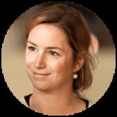 Anna Eichinger