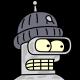 Bogdan Szczurek's avatar