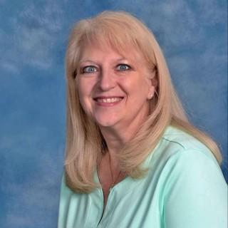 Beth Younker