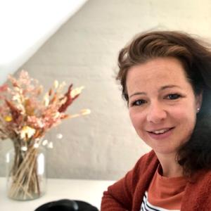 Laura van Werven