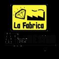 lafabricadesign-ar