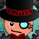 Xopharios's avatar