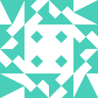 gravatar for Zoha Moztarzadeh
