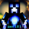 aaxel181