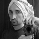 Immagine avatar per Marco Libra