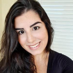 Isabella Proença