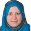 ياسمين احمد