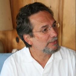 Alvaro de Castro e Lima