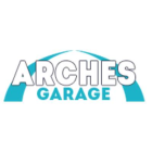 Photo of archesgarage
