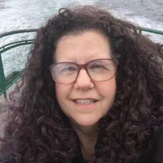 Nina Wichman