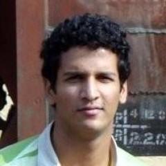 Abhinav Sarapure