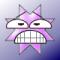 На аватаре Далибор Дробный