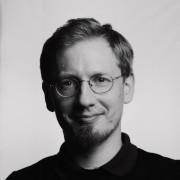 Jan Schwenzien